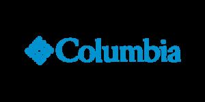 columbia-ico