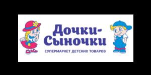 dochki-sinochki