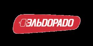 eldorado-ico