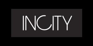 incity-ico