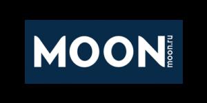 moon-ico
