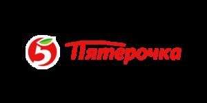 pyaterochka-ico