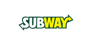 subway-ico