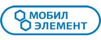 Мобил Элемент