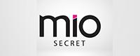 Mio Secret