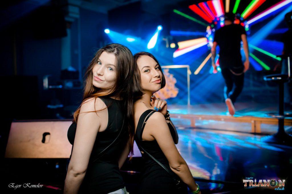 Клуб в железнодорожном ночной московская область метание ножей клуб москва