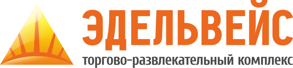 logo_tc_edelweiss