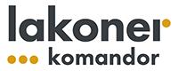 Lakoner